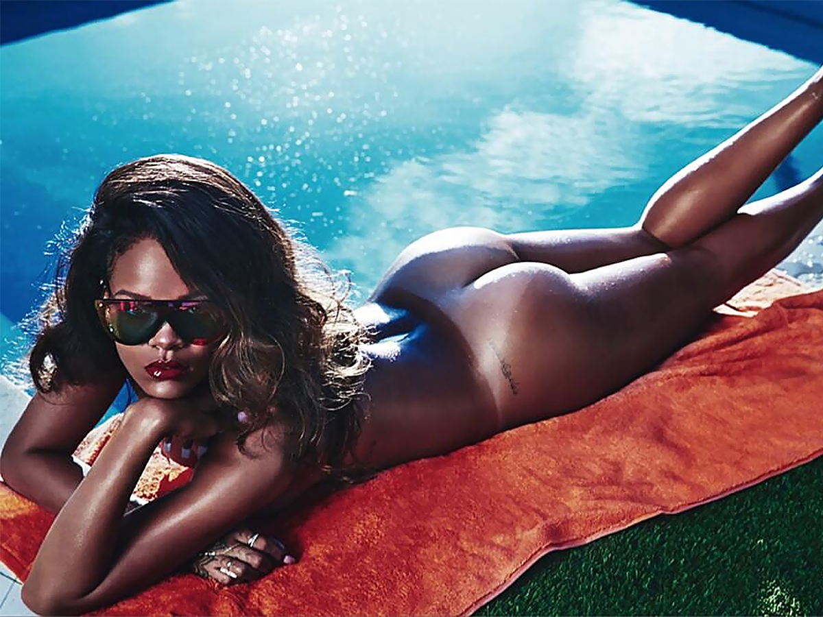 Rihanna-Complete-Topless-Photoshoot-for-Lui-Magazine-2014-08