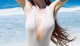 Cintia-Dicker-Models-Her-Own-Swimwear-10