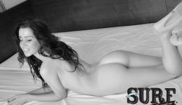 Scarlett_Martin Alonso (3)