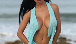 Iryna IMG_2151