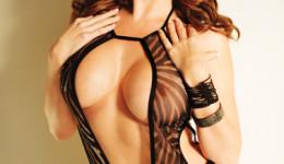 Emily Addison_MartinAlonso (2)