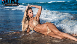 Andrea Chilanga Surf1