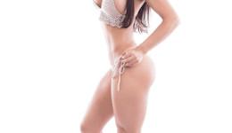 Antonella Chilanga Surf1
