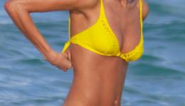 Barbara Noguerira1