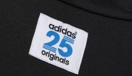 Adidas&Nigo Chilanga Surf 6