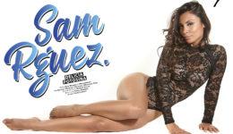 26 Samantha