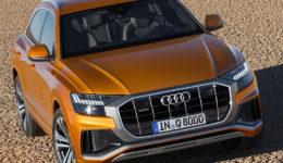 Audi-Q8-2019-1280-01