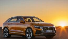Audi-Q8-2019-1280-02
