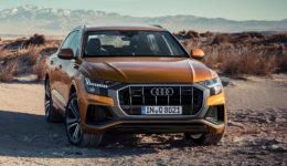Audi-Q8-2019-1280-03