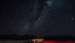 Audi-Q8-2019-1280-2a