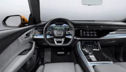 Audi-Q8-2019-1280-9b