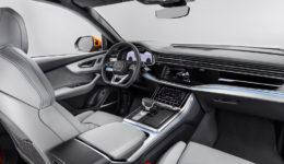 Audi-Q8-2019-1280-9d