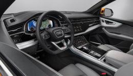 Audi-Q8-2019-1280-9f