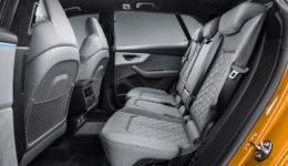 Audi-Q8-2019-1280-a0