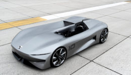 Infiniti-Prototype_10_Concept-2018-1280-08